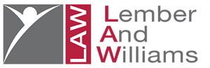 Lember & Williams