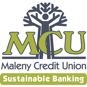 Image of Maleny Credit Union logo