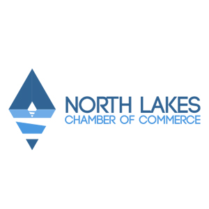Image of North Lakes Chamber of Commerce