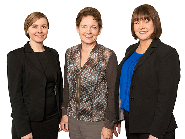 Image of solicitors in Caboolture