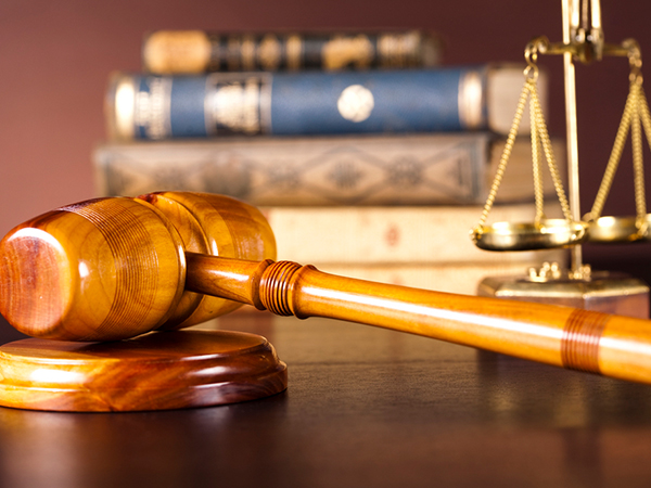 Image of litigation services offered by Lember and Williams
